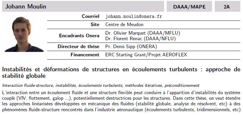 Phd thesis on fluid mechanics