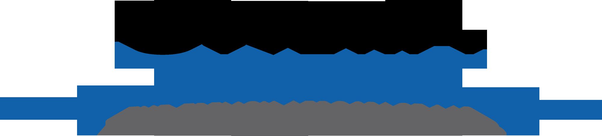 Logo de la Société ONERA